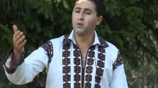 Download Alexandru Recolciuc - Inima scaldata-n cantec Video