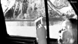 Download Robert Miles - Children [Official Video HD] Video
