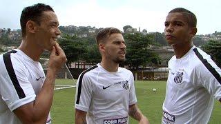 Download #RachãoDoPeixe | Ep. 02 | A rivalidade continua Video