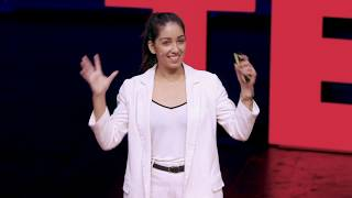 Download Changing Politics, One Vote at a Time | Devika Partiman | TEDxVienna Video