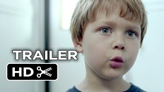Download The Kindergarten Teacher Official US Release Trailer (2015) - Israeli Drama HD Video