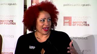 Download The 1619 Project with Nikole Hannah-Jones Video