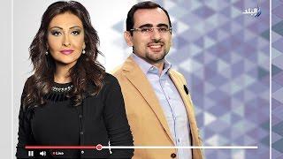 Download صباح البلد - ( رشا مجدي أحمد مجدي ) 22/1/2017 Video