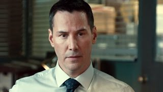 Download EXPOSED Official Trailer #1 (2015) Keanu Reeves Thriller Movie HD Video