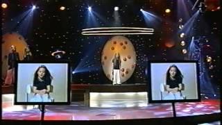 Download Sofia småstjärnorna uppträdandet Video