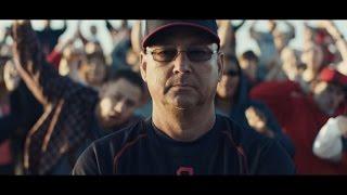 Download Check out This Season on Baseball Video