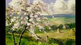 Download Tchaikovsky - Waltz of the Flowers Video