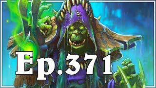 Download Funny And Lucky Moments - Hearthstone - Ep. 371 Video