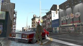 Download GTA IV - 11. THC Klán Party 2014.01.11. (HUN) Video