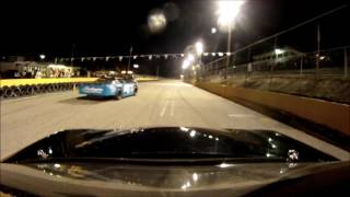 Download florence motor speedway Charger Race 7/15/2017 Video