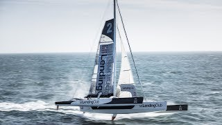 Download 5 FASTEST TRIMARANS IN THE WORLD Video