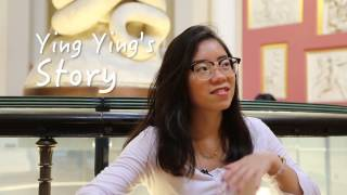 Download Ying Ying's Story Video