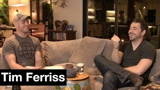 Download The Random Show with Tim Ferriss & Kevin Rose | Episode 27 | Tim Ferriss Video