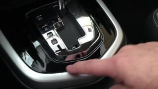 Download Nissan NP 300 Frontier diesel Video