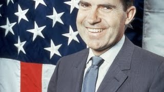 Download What if Richard Nixon didn't resign? Video