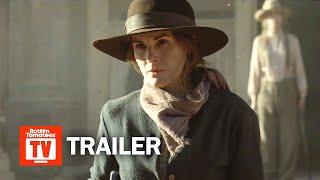 Download Godless Season 1 Trailer | Rotten Tomatoes TV Video