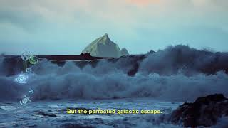 Download Wild Atlantic Way - A Destination out of this World Video