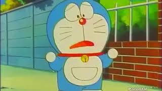 Download Doraemon Tagalog - ″Ang Lean-Stick″ at ″Ang Remote Control na Nagpapagalaw sa Lahat ng Bagay″ Video