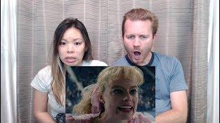 Download I, Tonya Redband Trailer - Reaction & Review Video