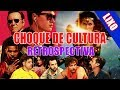 Download CHOQUE LIXO: Retrospectiva Video