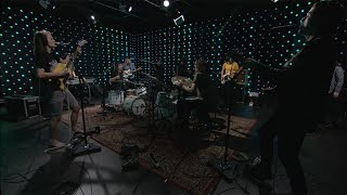 Download King Gizzard & The Lizard Wizard - Full Performance (Live on KEXP) Video