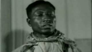 Download Leadbelly Newsreel Video
