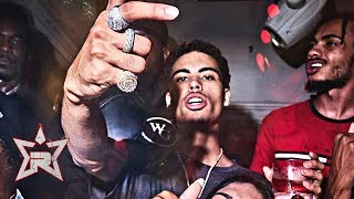 Download Jay Critch - Ego Video