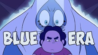 Download Blue Diamond Wakes Up! Steven Universe Wanted Prediction Video