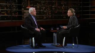 Download Matt Schlapp Interview | Real Time with Bill Maher (HBO) Video
