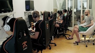Download Game Fnatic - EP 7 I The Dark Horse Rises Video