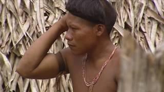 Download KORUBO: morir matando (parte 2) Video