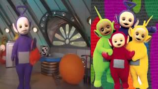 Download Teletubbies New 2015 Part 9 Video