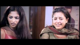 Download Saamurai - Vikram advises Anita Video