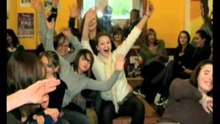 Download İngiltere Okul Tanıtım Videosu Video