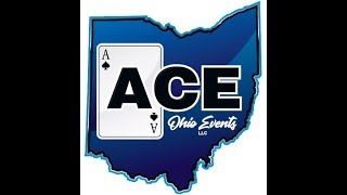 Download ACE Ohio Events Thursday Testing Video