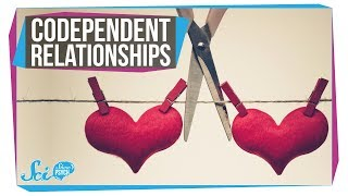 Download Codependency: When Relationships Become Everything Video