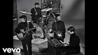 Download The Beatles - We Can Work it Out Video