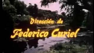 Download Maria Isabel parte 01-12 Video