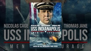 Download USS Indianapolis: Men of Courage Video