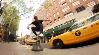 Download Quartersnacks Best of 2015 Video