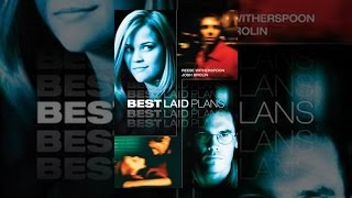 Download Best Laid Plans Video