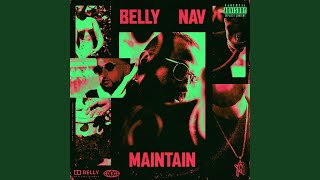 Download Maintain Video