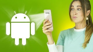 Download 15 Android TIPS, TRICKS & HACKS - you should try!!! Video