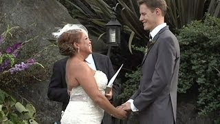 Download BBC Learning English: Video Words in the News: Wedding saviours (9th October 2013) Video