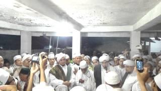 Download Ziarah maqam Alhabib Novel bin Salim bin Jindan Video