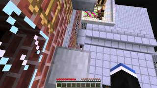 Download Minecraft Escape #14 - Assasinator w / R0Q Video