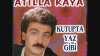 Download Atilla Kaya - Kutupta Yaz gibi Video