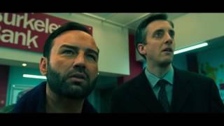 Download Golden Years Trailer Video