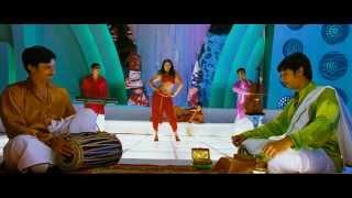 Vaada Vaada Paiyaa Kacheri Aarambam 1080p / 720p HD DTS BluRay Video Songs
