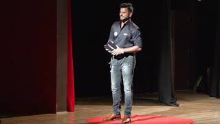 Download One In A Million | Suresh Raina | TEDxYouth@JPIS Video